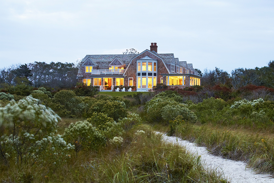 7-House in East Hampton_photo by Eric Piasecki