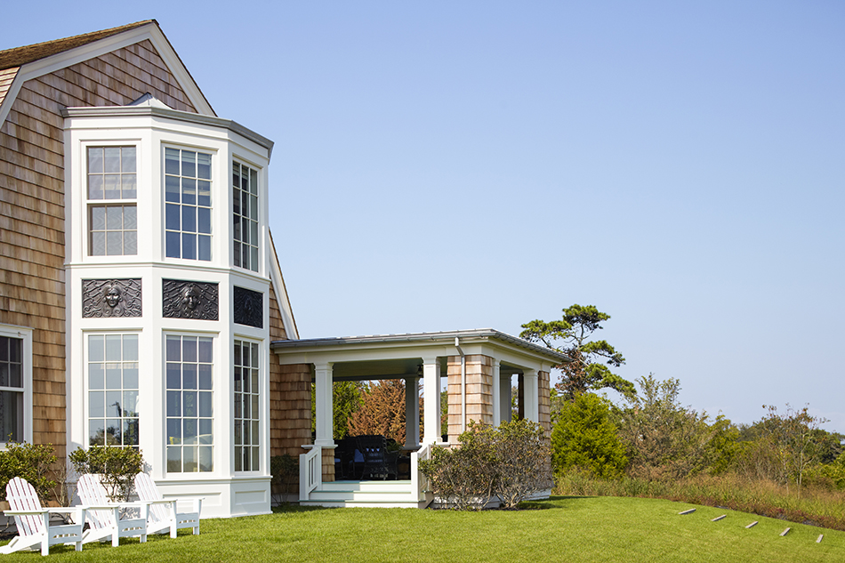 8-House in East Hampton2_photo by Eric Piasecki