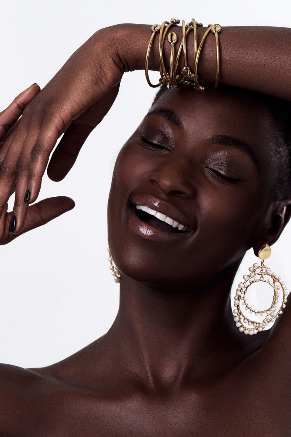 These Emerging Jewelry Talents Have Already Attracted a Famous Following (Ahem, Beyoncé)