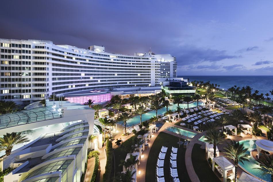 The Insider's Miami