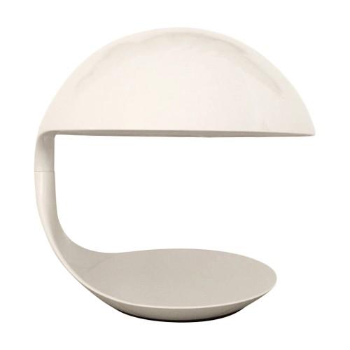 """Elio Martinelli """"Cobra"""" Table Lamp"""