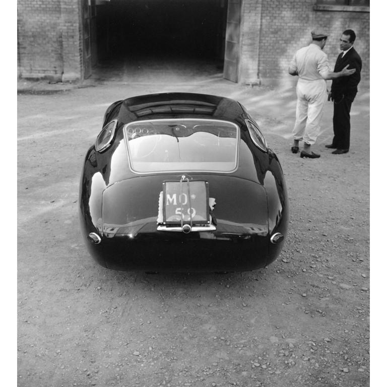 5168_Maserati5