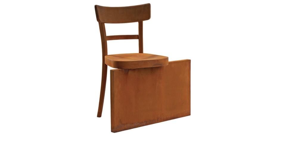 Ammann_picks_Sachs_No_Rest_for_the_Rust_Chair