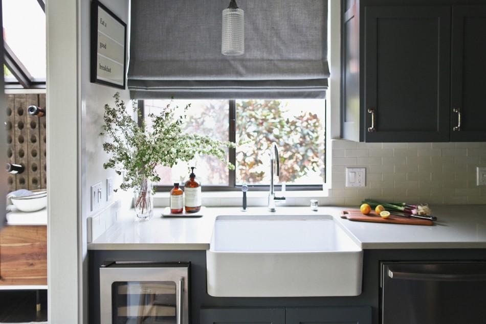 CKD_JacksonSquare_kitchen_photobyBessFriday