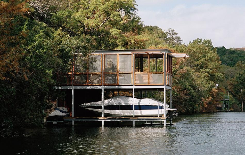 LakeHouse_04-PaulBardagjy
