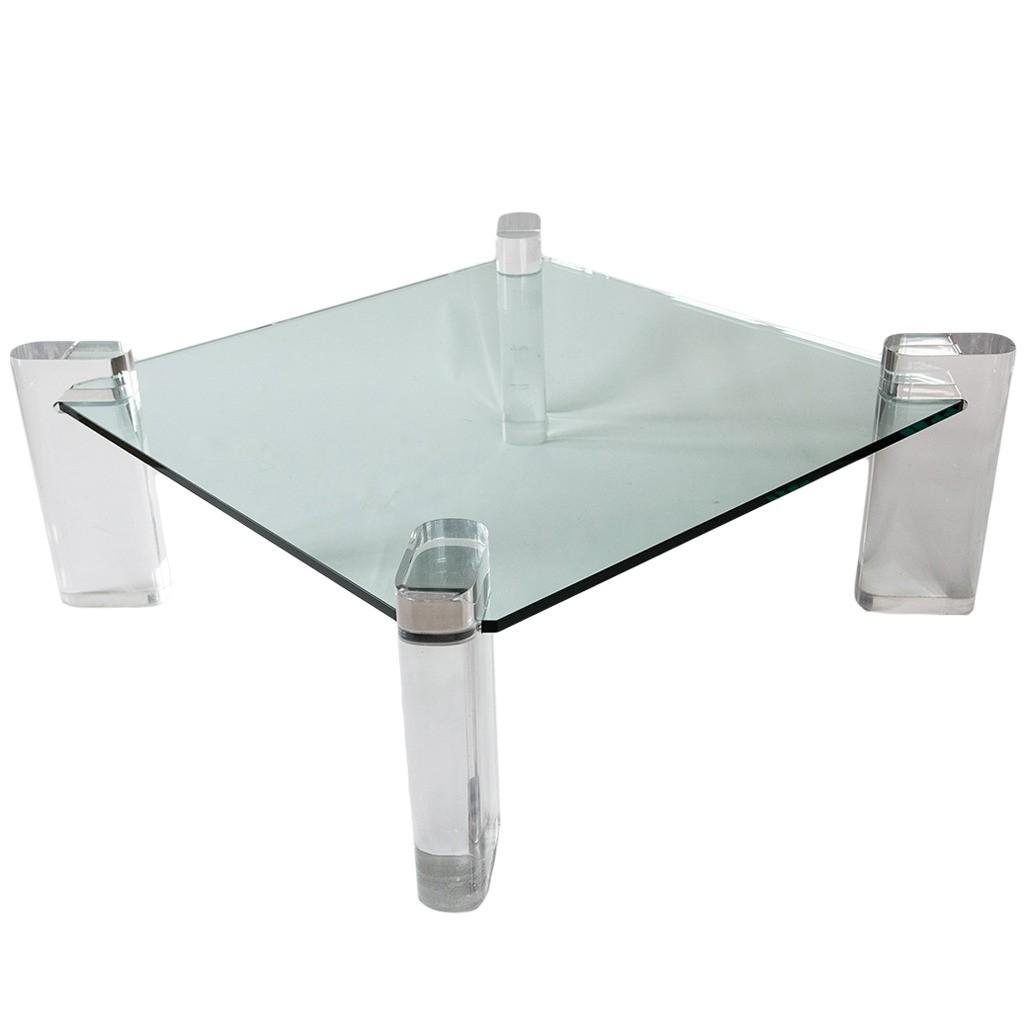 ORG_Karl_Springer_Lucite3_Table-1