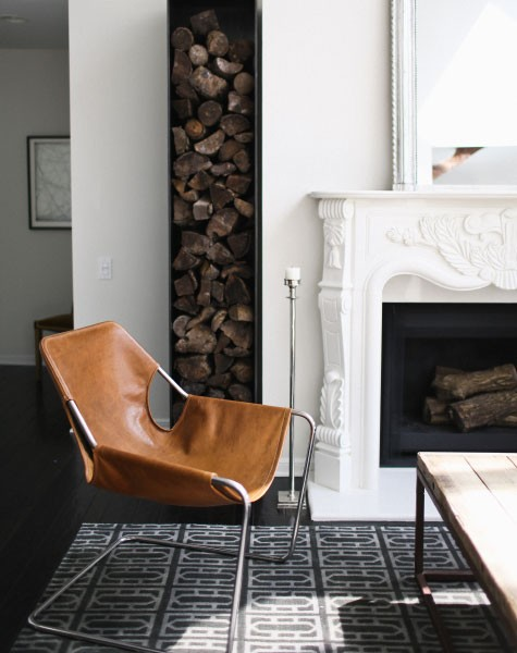 kwong_chair