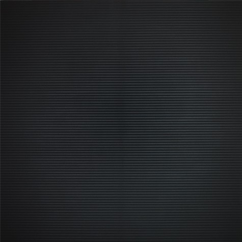 SSp73_07_Inset_2_1973_Print4