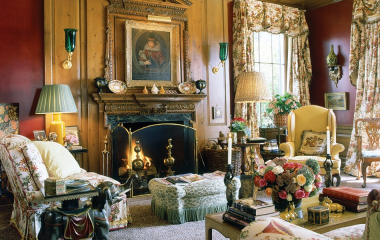 Western Moments Original Home Furnishings And Decor from s30964.pcdn.co