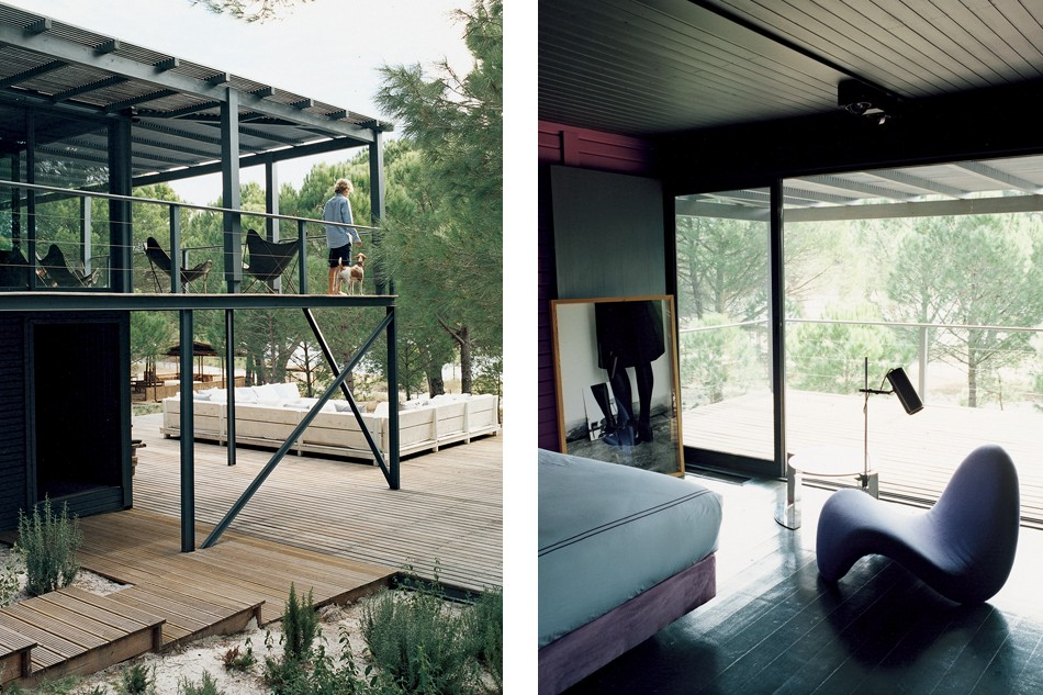 thierry_comporta_house2