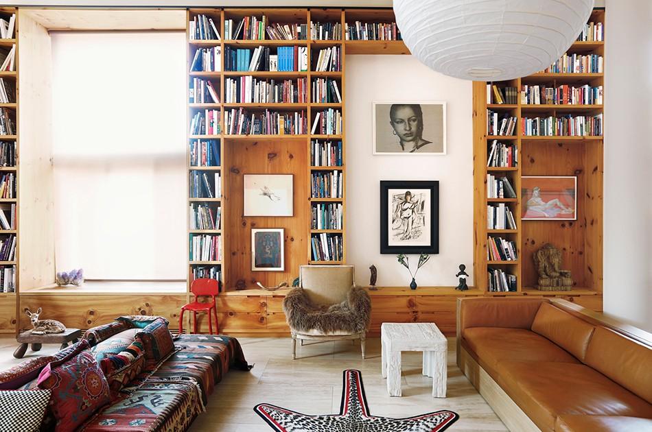 Bookshelves-04-05T