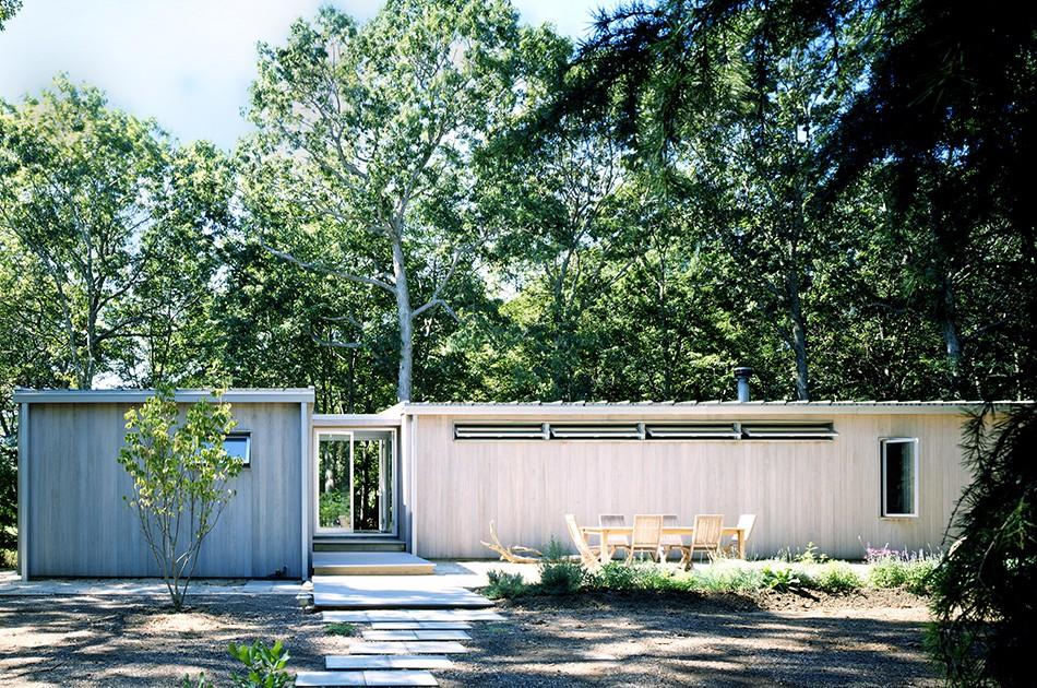 Deborah-Berke-Partners_Shelter-Island-House-No-1_exterior_1