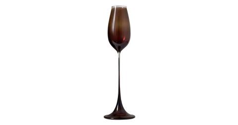 6. Nils Landberg Tulip glass, 1947