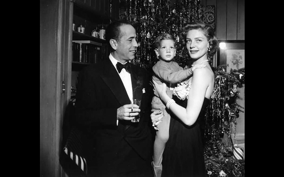 bacall_horz6