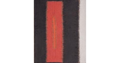 <i>Untitled 1972-7</i>, 1972