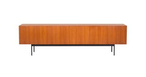 Dieter Waeckerlin sideboard, 1958, offered by Frank Landau