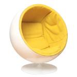 Eero Aarnio Ball chair, 1973