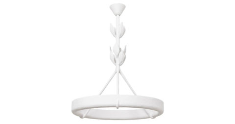 Broumand chandelier, 2016, offered by Demiurge New York