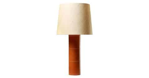 Bergbom table lamp, 1960s, offered by Modernity