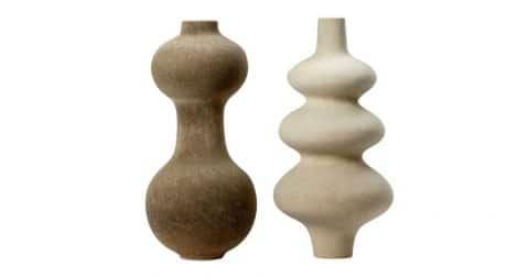 Shop Ceramic Vases