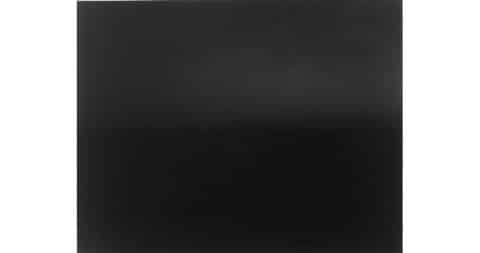 <i>North Pacific Ocean Stinson Beach,</i> 1994, by Hiroshi Sugimoto, offered by Galerie Ludorff