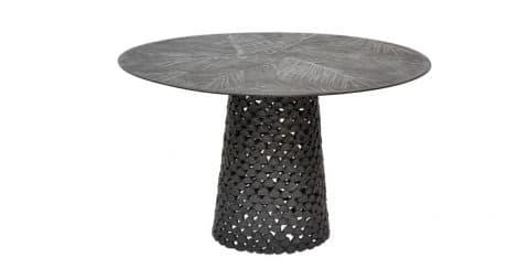 Andrea Salvetti Palma table, new