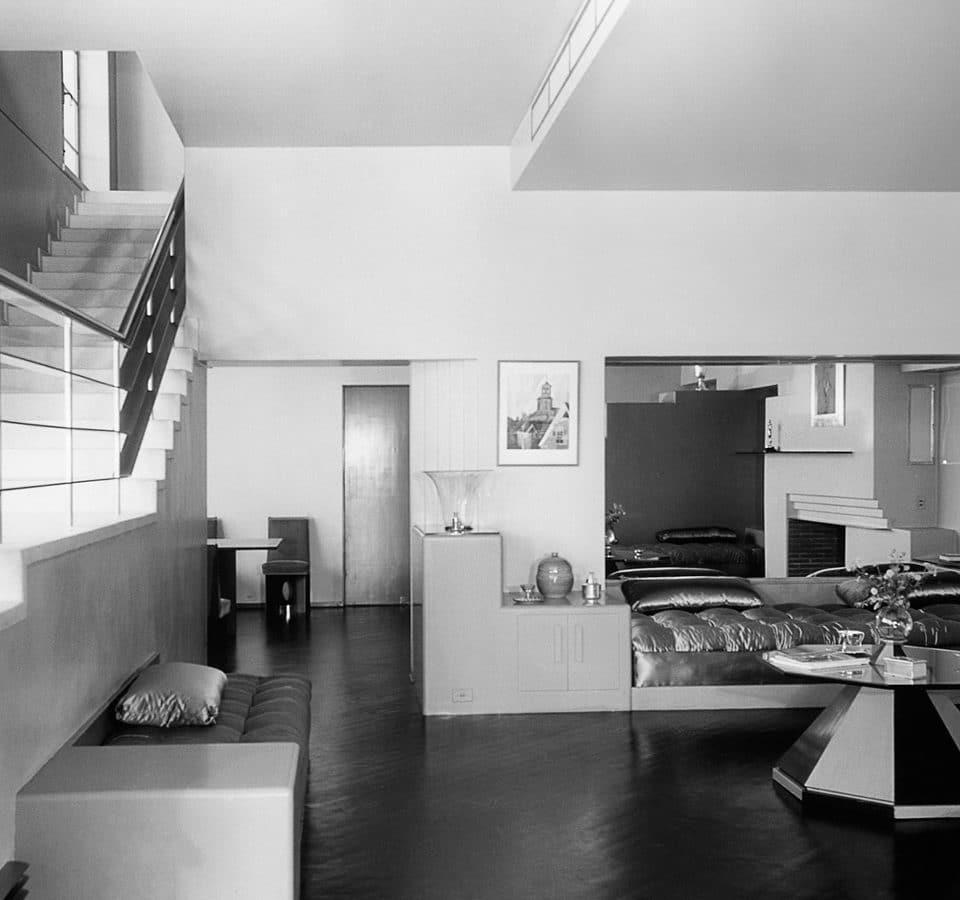 When American Design First Went 'Modern'