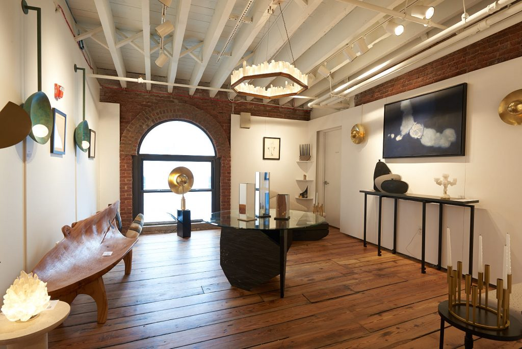 Galerie Philia at the 1stdibs Gallery