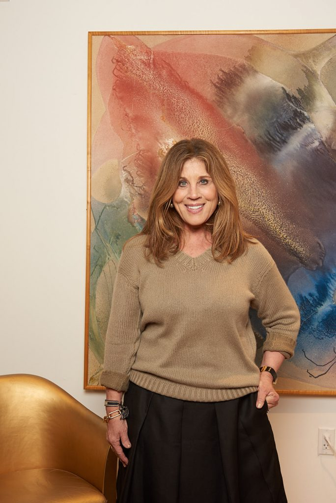 Suzanne Kasler at the 1stdibs Gallery