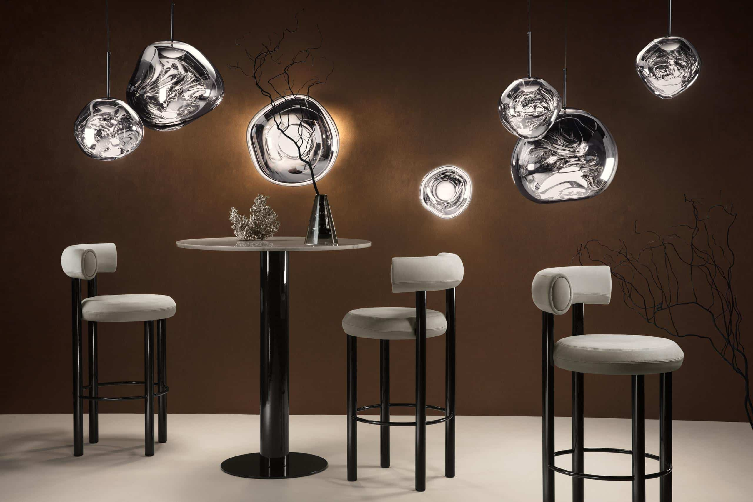 The Manzoni by Tom Dixon
