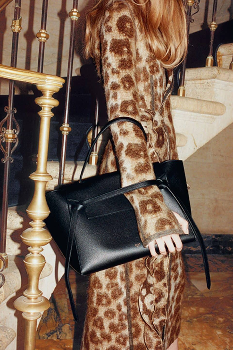 In the Photos of Juergen Teller, Luxury Bags Are Psychosexual Objects
