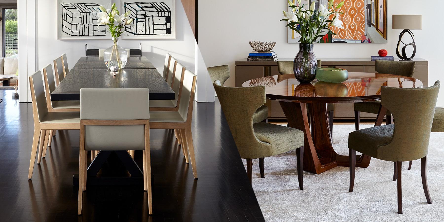 Fantastic Boston Based Designer Heather Wells Has A Way With Art Short Links Chair Design For Home Short Linksinfo