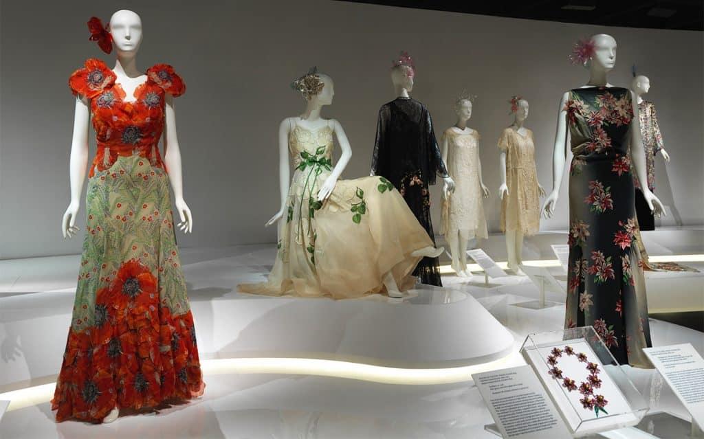 "Gallery view of ""L'Esprit Nouveau: The Interwar Era"""