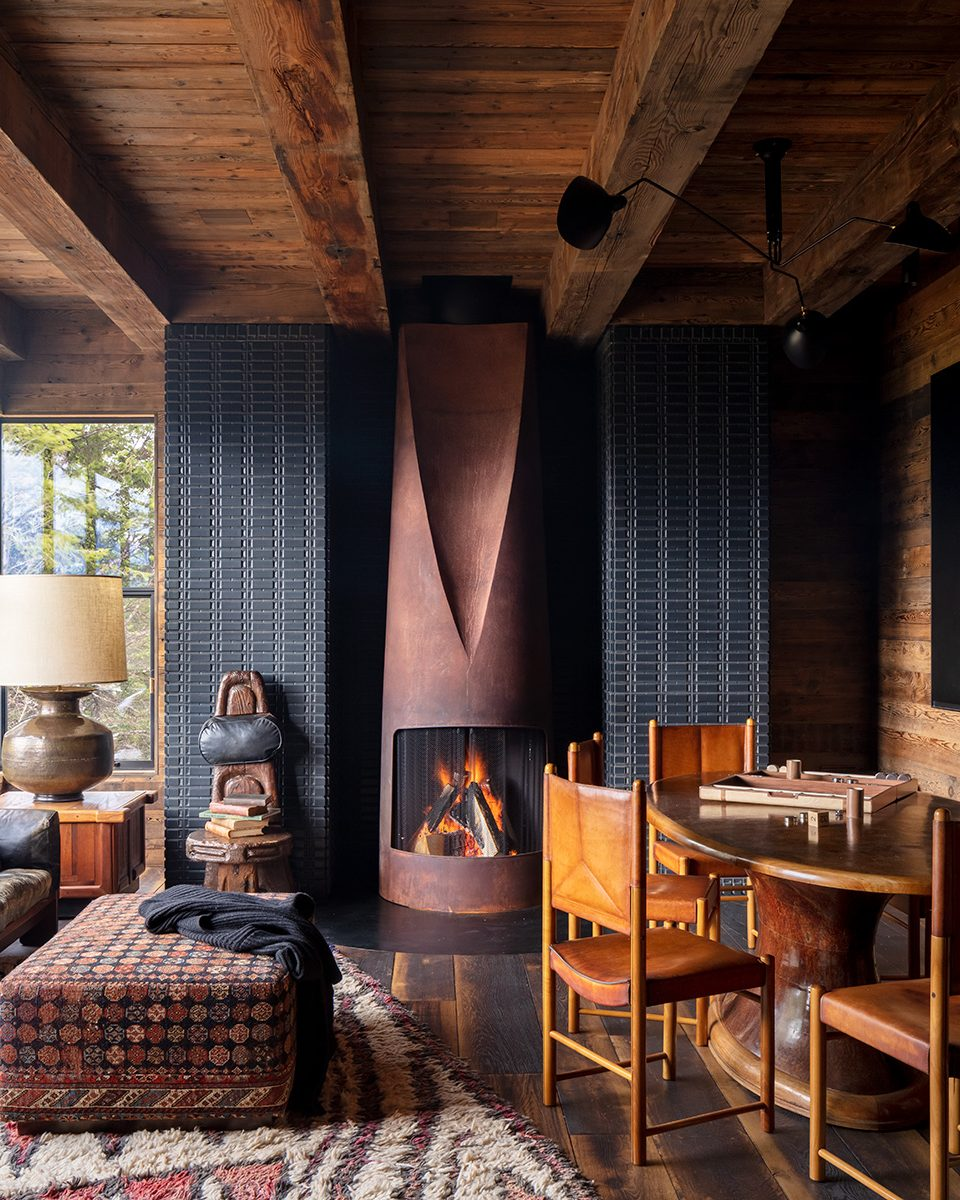 1stdibs 50: Which Interior Designers and Architects Made This Year's List?