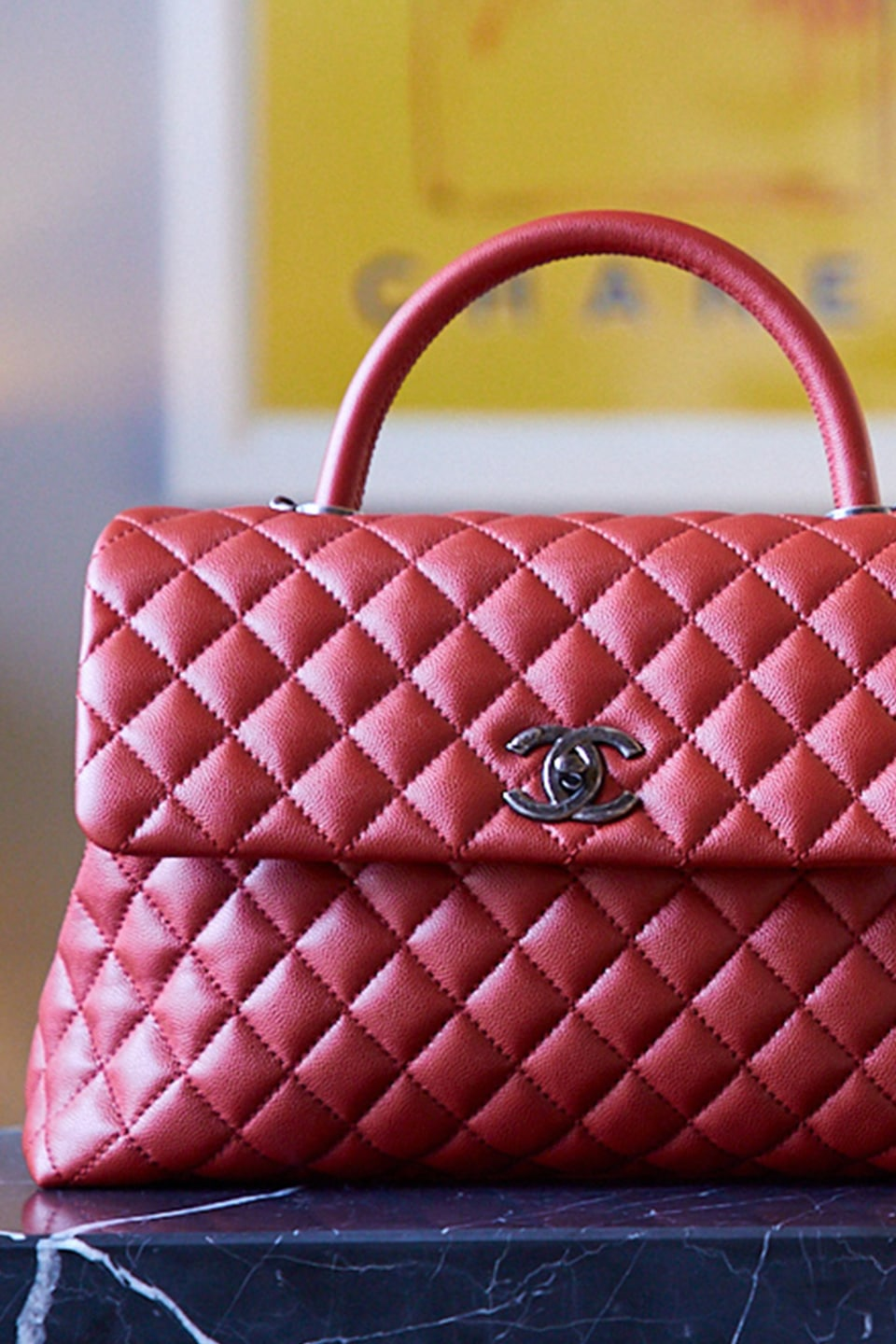 From a Small Town in England, Xupes Has Built a Luxury Goods Empire