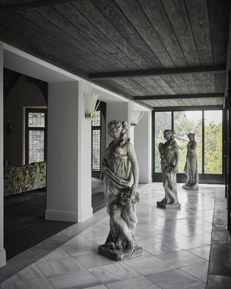 Ray Azoulay gallery