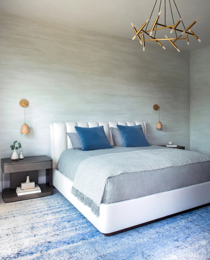 Niche Interiors Proves Stylish Spaces Can Be Sustainable and Family-Friendly, Too